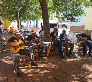 2 weken Cuba - Beste route en tips