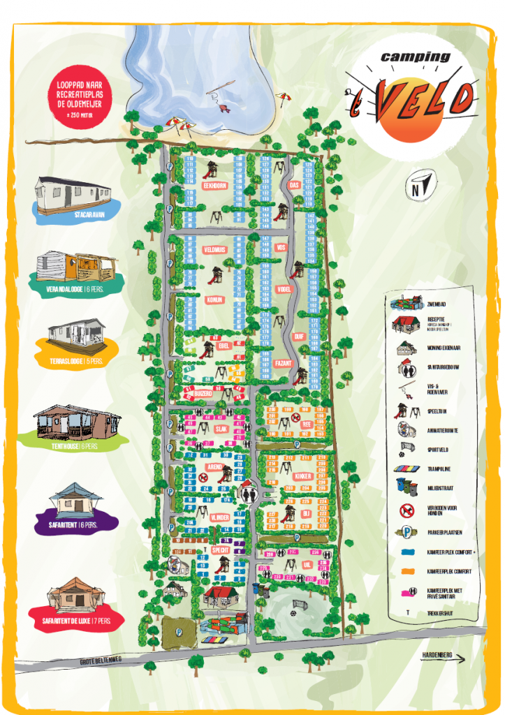 Plattegrond-camping-t-veld-png-1